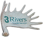 3 Rivers Guide Service